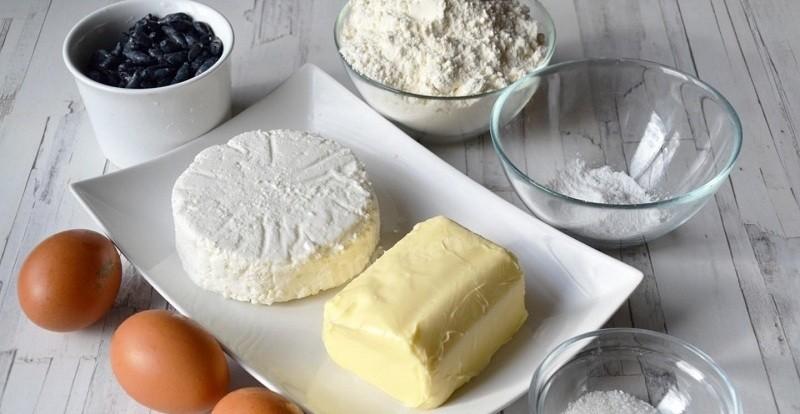Просто и полезно: сырники