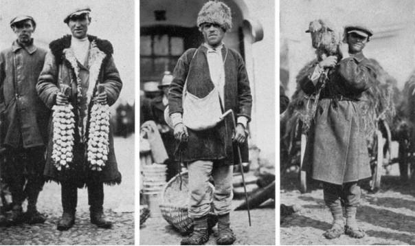Как леди Арктика прославила Полесье