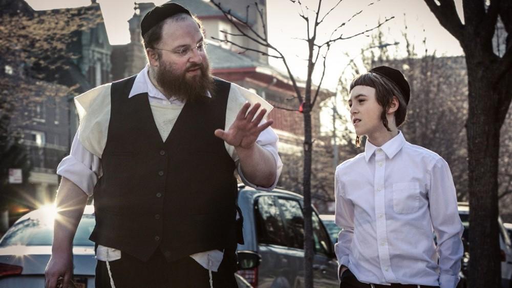 Пинские евреи, что мы о них знаем?