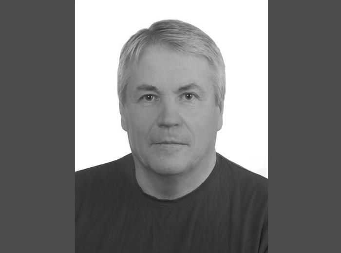 Беспредел и бардак в пинском футболе: О чем написал легендарный тренер «Волны» в открытом письме перед смертью
