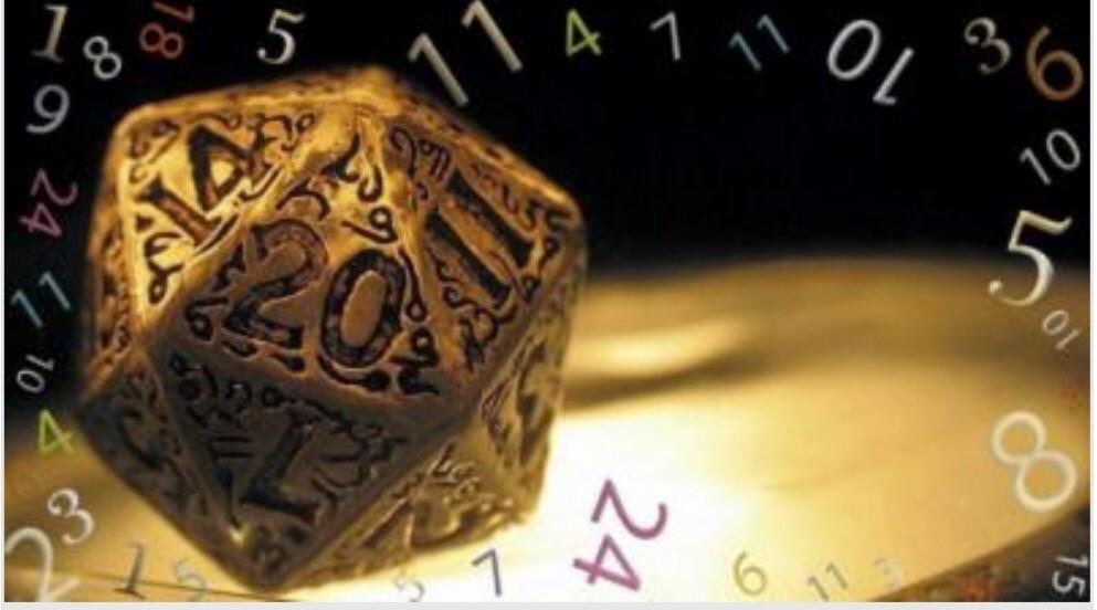 Магический для удачи день сентября
