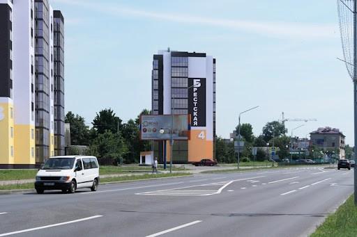 Долевое строительство в Пинске: реально ли построиться сейчас?